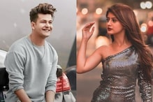 As India Bans Chinese Apps, A Look at TikTok Stars Who Featured In Music Videos