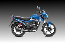 BS-VI Honda Livo Launched in India, Prices Start at Rs 69,422