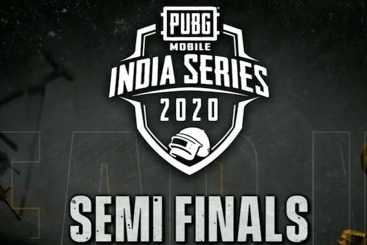 PUBG Mobile India Series 2020 semifinals Day 3: Leaderboard, Schedule, Live Steaming and Updated Standings