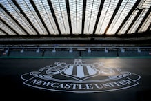 Newcastle United's Saudi Takeover Has Become Complicated: Premier League Chief