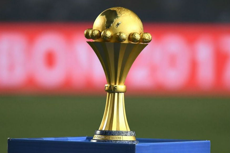 African Cup of Nations Postponed to 2022, Women's ...