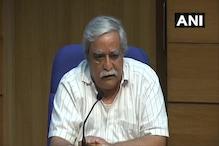 Dr Gangakhedkar, Face of ICMR During Coronavirus Pandemic, Retires