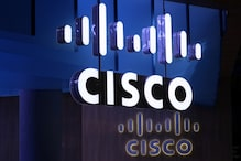 California Sues Cisco For Alleged Job Discrimination Based on Indian Employee's Caste