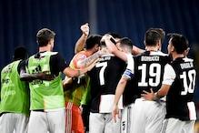 Serie A: Cristiano Ronaldo Rocket and Paulo Dybala Solo Goal Help Juventus Beat Genoa