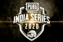 PUBG Mobile India Series: PMIS 2020 Grand Finals Qualified Teams, Schedule and Prize Pool