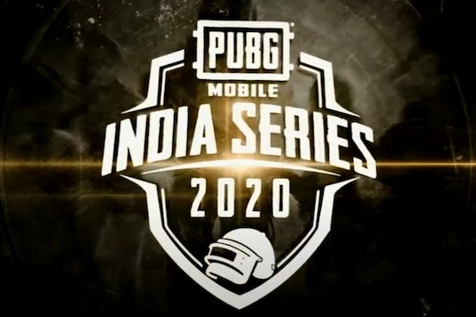 PUBG Mobile India Series 2020 semifinals (PMIS) Day 3 Results: Synerge go Top With 170 points