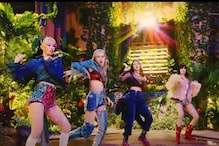 How You Like That? K-Pop's BLACKPINK Dancing to 'Pardesia' is the Bollywood Crossover We Needed