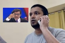 Comedian José Covaco's 'Phone Call' With TV Journalist Over High Electricity Bills is Too Real