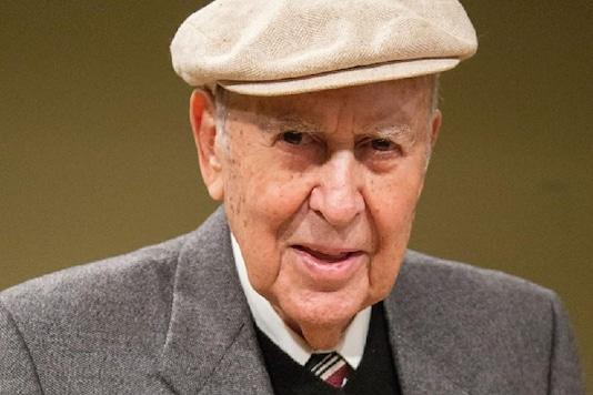 Carl Reiner, Creator of Dick Van Dyke Show, Passes Away at 98