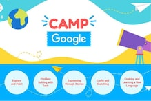 Google is Hosting a Virtual Summer Camp for Children to Get Creative During Pandemic