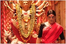 Akshay Kumar Says Role in 'Laxmi Bomb' Was Tough But When Do We See Trans Actors in Bollywood?