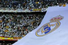 Real Madrid End Wait for Professional Women's Team With Galactico Project