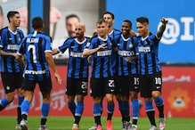 Serie A 2019-20 Inter Milan vs Napoli LIVE Streaming: When and Where to Watch Online, TV Telecast, Team News