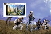 After India's Chinese App Ban, Pakistan Bans PUBG Stating 'Negative Impact'