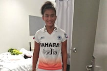 Lockdown Halted Preparations for Junior Women's Hockey World Cup: Suman Devi Thoudam