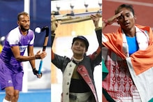 Sportspersons Thank Their 'Storytellers' on World Sports Journalists Day