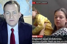 Parenting on Air: Two Viral BBC Interviews Where Kids Videobomb Working Mom and Dad on Live TV