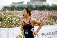South Korean Officials Offer Public Apology, Vow to Look into Now-dead Triathlete's Claims of Physical and Verbal Abuse