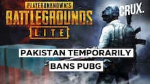 Why Pakistan Has Banned PUBG?
