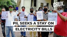 PIL Filed Against Adani Electricity, Tata Power And Others For Inflated Electricity Bills