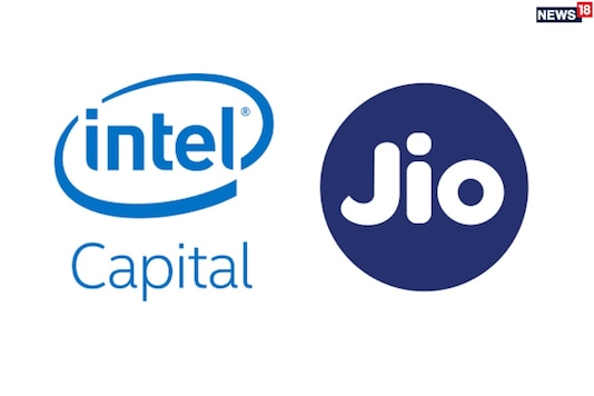 Intel Capital Makes Rs 1,894.50 Crore Investment in Jio Platforms: What This Means For You