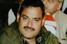 Reward on Vikas Dubey Raised to Rs 2.5 Lakh as Gangster Remains Absconding After Kanpur Attack