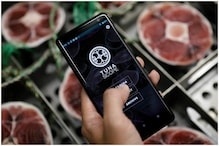 AI Meets Sushi: Japanese App Helps You Fish Out the Best Tuna Cuts with Your Smartphone