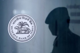 Indian Government Had No Outstanding Loans from RBI in June 26 Week