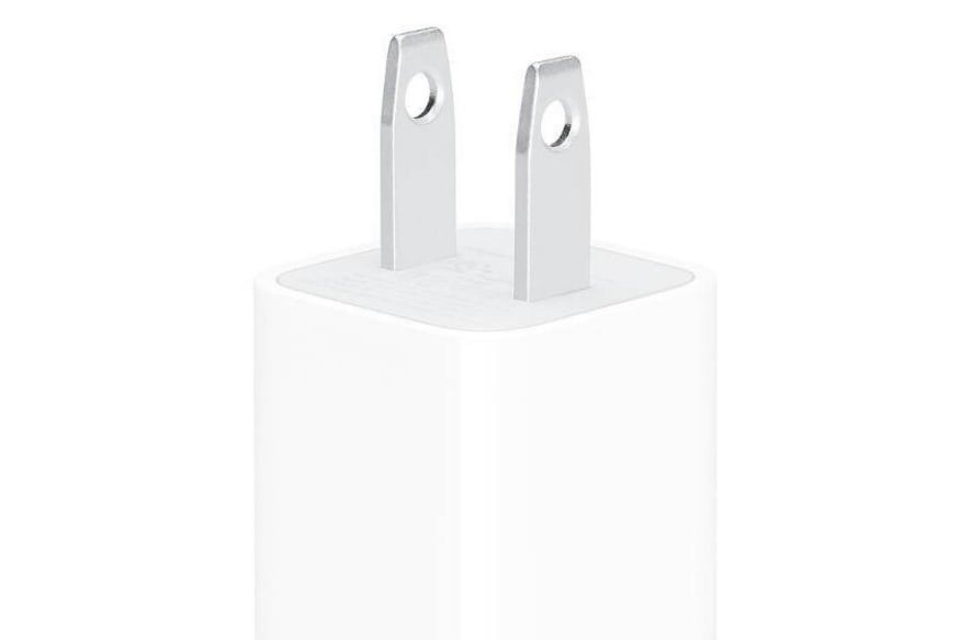 Apple Survey Hints About the Exclusion of Charger in iPhone 12 Retail Box: All Details Here