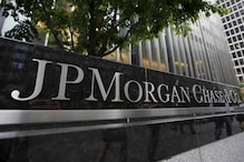 JPMorgan Drops Terms 'Master,' 'Slave' from Internal Tech Code and Materials amid Anti-Racism Outrage