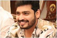 Telugu TV Actor Ravi Krishna Tests Positive for Covid-19, Says 'I Went Blank at First'