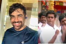 R Madhavan Calls Himself 'Worst Dancer in History of Tamil Cinema' After Watching This Video