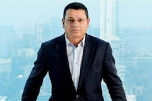 Economy Has Gone Through a Shock, Market Not as Upbeat About IPL 2020: Uday Shankar