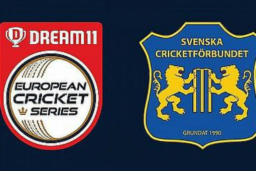 European Cricket Series T10 Stockholm, Botkyrka: Live Streaming, Full Squads & Fixtures: All You Need to Know