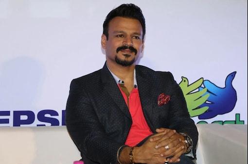 Vivek Oberoi Thanks Sanjay Gupta for Defending Him Against Nepotism Jibe