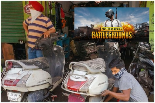 PUBG addiction gone wrong | Image for representation | Credit: PTI