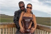 Kim Kardashian 'Furious' Over Kanye West's Statement About Terminating North's Pregnancy