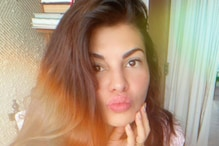 Jacqueline Fernandez Looks Cute as She Pouts in Her New Selfie, See Pic