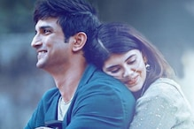 Dil Bechara Trailer: Director Remembers Sushant Singh Rajput in a Heartfelt Post