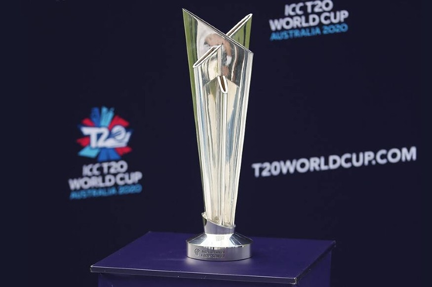 ICC T20 World Cup Set to be Officially Postponed This Week, IPL May be Hosted by UAE or Sri Lanka: Report