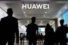 US Sanctions Will Hit Huawei, UK Decision Not Set in Stone, Says British Minister