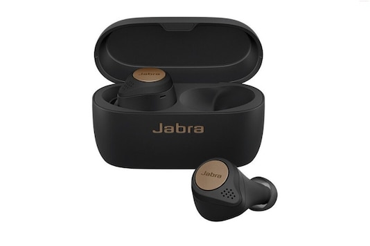 Jabra Elite Active 75t Review Wireless Earbuds That Are Brilliant Everywhere Including The Gym