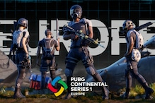 Team SoloMid Emerge Victorious in PUBG Continental Series 1 Europe Event