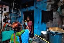 Mumbai Coronavirus Cases Cross 85,000 Mark, Fatalities Near 5,000