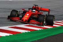 Have to Respond Immediately: Pressure is Mounting on Ferrari after One Race of F1 Season