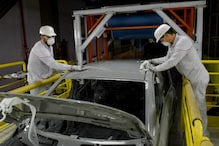 Brazil Expects Covid-19 Hit Automobile Market to Only Recover in 2025 Despite Rise in Production