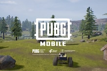 PUBG Mobile 0.19.0 Update Rolls-Out With New Map 'Livik': How to Download and What's New
