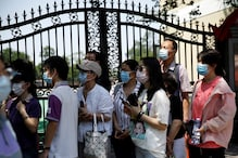 Lancet Study Casts Doubt on Possibility of Covid-19 Herd Immunity as Way of Tackling Pandemic
