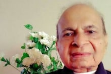 Filmmaker Harish Shah Passes Away Following a Long Battle with Cancer