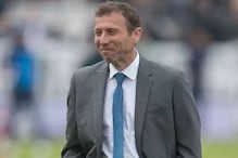 'Can Count Them on Fingers' - Lack of Black Players in County Cricket Not Good Enough, Says Atherton